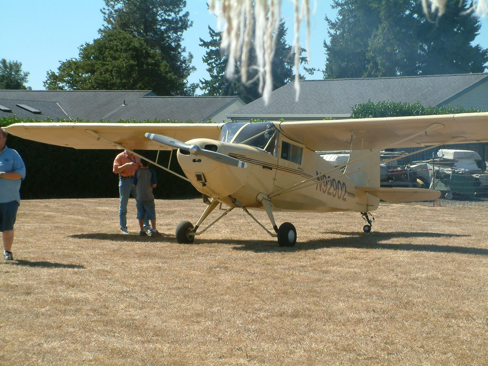 EAA Fly-inSept_ 06 022.jpg