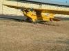 EAA Fly-inSept_ 06 005.jpg