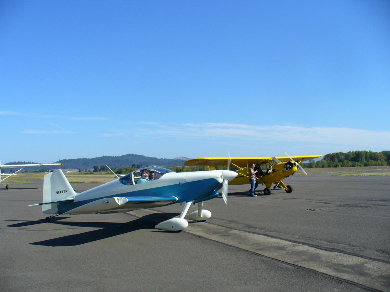 P1000208.JPG