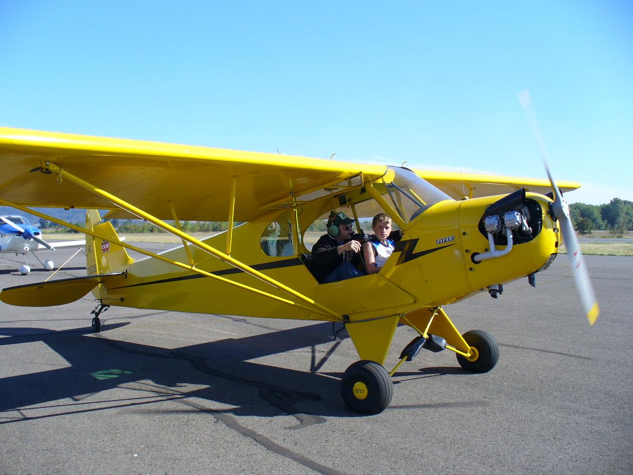 P1000210.JPG