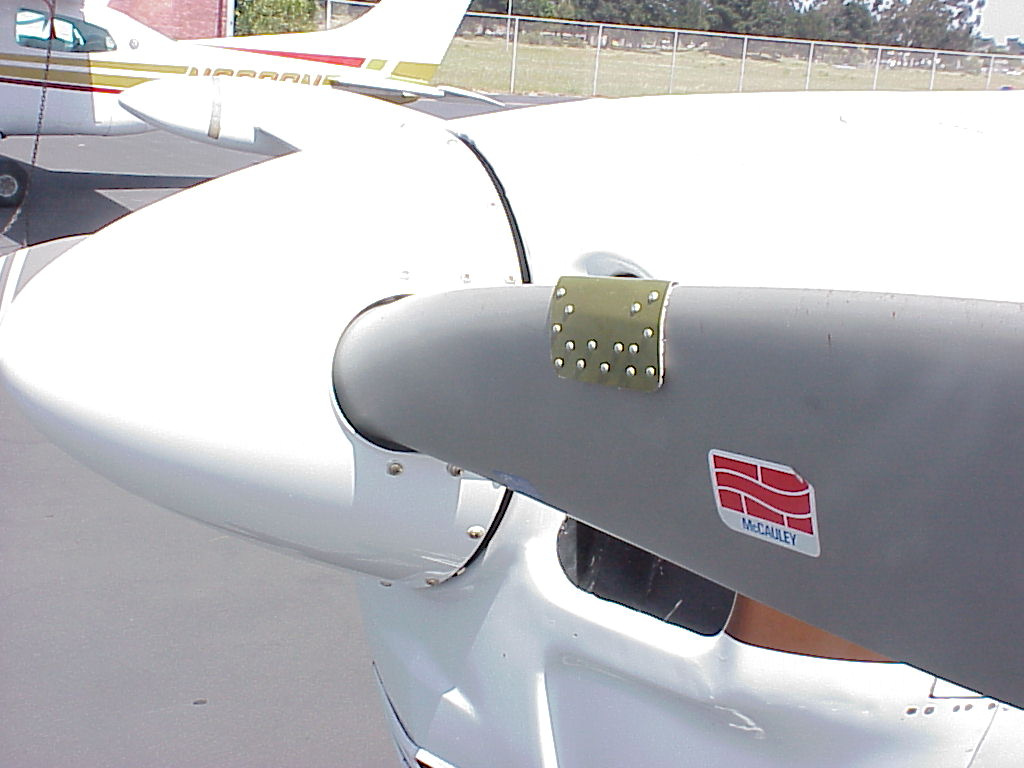 prop-patch.jpg
