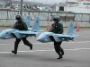 japan-air-force