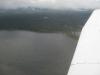 Columbia aborted trip 09 003.jpg